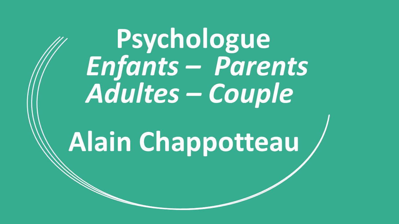 Psychologue Paris 5 eme 75005 - enfants adultes parents couples